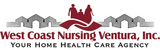 West Coast Nursing Ventura Inc.