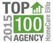Top Agency by HomeCare Elite